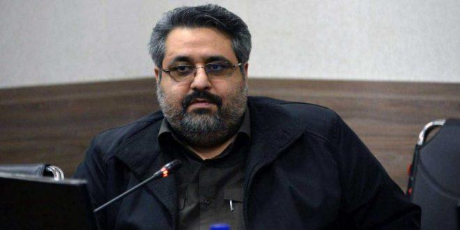 دکتر ظهیری