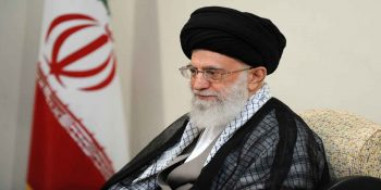 The Message Of The Leader Of The Islamic Revolution To The Chairman Of The International Union Of Resistance Scholars
