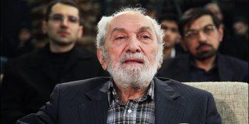 Supreme Leader's Condolence Message On Demise Of Habibollah Chaychian (Hesan)