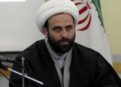 The Quranic Capacity Of The Xorasan Seminary Is A Model For Society